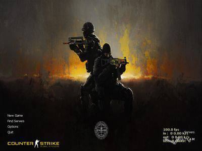 Games play: free download counter strike 1. 8 full version games ripped.