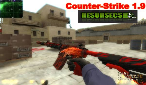 counter strike pc game free download windows 8