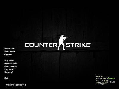 counter strike 1.6 steam full version free download