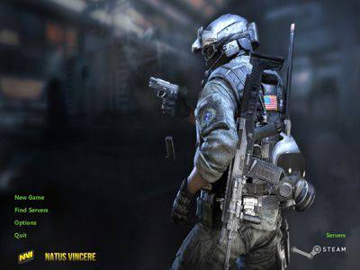 counter strike cz download free full version
